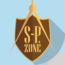 S-PZ_logo_flat_800