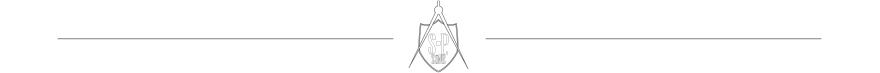 S-Pzone_line_logo_2
